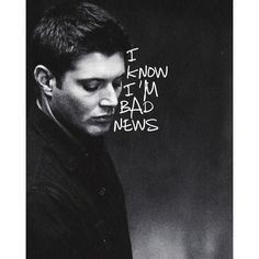 (74) Favoriten | Tumblr ❤ liked on Polyvore featuring supernatural and pictures