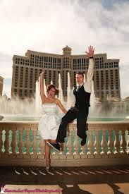 las vegas wedding photo ideas - Google Search