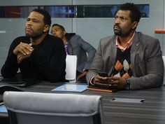 "The timing for Tuesday night's episode of Black-ish could not be more shrewd: Arriving after both President Obama's final speech to the nation and President-Elect Trump's first press conference, the episode, titled ""Lemons"" deals frankly with the new political reality.  Set eight weeks after the election"