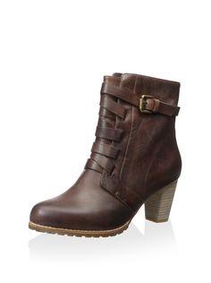 Antelope Women's Lace-Up Ankle Boot, http://www.myhabit.com/redirect/ref=qd_sw_dp_pi_li?url=http%3A%2F%2Fwww.myhabit.com%2Fdp%2FB00KW8RDZA%3F