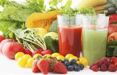 #Detoxification. Visit us at http://www.expansions.com/
