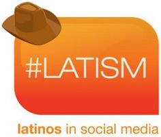 This is great news! I'm very excited to find out that LATISM(Latinos in Social Media), an organization founded byAnaRoca-Castro that supports the online Latino community, will have a Dallas chapter beginning on October 26 with an evening Tweetup. The Tweetup is called Breaking Ground:
