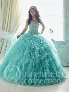 Quinceanera Dress #26815 Beautiful quinceanera dress #misXV #misquinces #quinceanera #XV #dress #quincedress #sweet16
