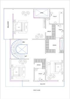 CONTACT US AT +91-9721818970 FOR YOUR BEST RESIDENTIAL & COMMERCIAL HOUSE, FLOOR & BUILDING PLAN. HIGH-QUALITY SERVICE. COST-EFFECTIVE DESIGNS. #FRONT_ELEVATION #BUILDING_DESIGN #HOUSE_FRONT_ELEVATION #HOME #DESIGN_3D #DESIGN_HOTELS #HOUSE_MAP #HOME_MAP #HOUSE_DESIGNS_PLANS #HOUSE_PLANS#HOME_PLANS#COMMERCIAL_BUILDING_DESIGNS#RESTAURANT_DESIGN #SCHOOL_MAP_PLAN FOR MORE INFO YOU CAN VISIT WWW.IMAGINATIONSHAPER.COM OR YOU CAN CALL US @+91-9721818970