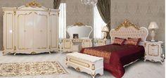 furniture jepara http://www.jatipribumi.com