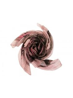 #fashion #scarves #accessories #women #hot #sizzling #trends #summer2014 #trendy #chic
