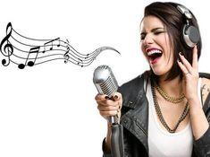 Συμβουλές για να βελτιώσετε τη φωνή σας Hair Dryer, Beauty, Dryer, Beauty Illustration