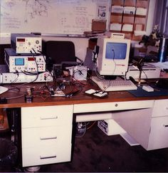 1980s office building - Google Search