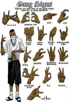 Latin King Tattoo Symbols : latin, tattoo, symbols, (kellysking1), Profile, Pinterest