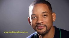 Revelan SECRETO de WILL SMITH