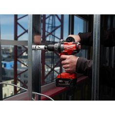 Milwaukee power tools c1a695399c4a