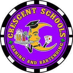 logo Schools, Las Vegas, Logos, Las Vegas City, Last Vegas, School
