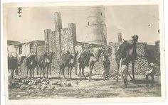 Somalia immagini del 1930 - Google Search