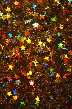 49 Ideas wall paper celular unicornio dorado for 2019 Glitter Wallpaper Iphone, Sparkle Wallpaper, Galaxy Wallpaper, Aesthetic Backgrounds, Aesthetic Iphone Wallpaper, Aesthetic Wallpapers, Cute Wallpaper Backgrounds, Pretty Wallpapers, Desktop Wallpapers