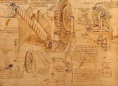 © Istituto e Museo di Storia della Scienza