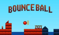 #android, #ios, #android_games, #ios_games, #android_apps, #ios_apps     #Bounce, #ball:, #HD, #original, #bouncing, #balls, #hd, #game, #bounce, #ball, #nice, #hip, #minecraft, #parts, #film, #texture, #xbox    Bounce ball: HD original, bouncing balls hd original game, bouncing balls hd original, bounce ball hd original nice, bounce ball hd original hip, bounce ball hd original minecraft, bounce ball hd original parts, bounce ball hd original film, bounce ball hd original texture, bounce…