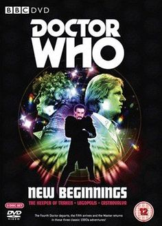 #Doctor who: new #beginnings (box set) #[dvd], View more on the LINK: http://www.zeppy.io/product/gb/2/282075026865/