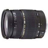 Tamron AF 28-300mm f/3.5-6.3 XR Di LD Aspherical (IF) Macro Ultra Zoom Lens for Minolta and Sony Digital SLR Cameras