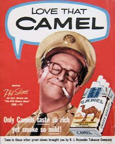 Rankin/Bass-historian: I am finishing season 4 Pub Vintage, Vintage Signs, Vintage Posters, Old Advertisements, Advertising Ads, Vintage Cigarette Ads, Luhan, Up In Smoke, Old Signs