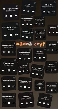 Music Lyrics, Music Songs, Love Songs Playlist, Spotify Playlist, Playlists, Heartbreak Songs, Chill Songs, Depressing Songs, Chantal
