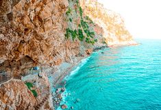 Although it may be small in size, Dubrovnik boasts an abundance of beaches. From popular beaches like Banje and Uvala, to hidden gems like Pasjaca and Dance beach, these are the best beaches in Dubrovnik.