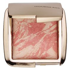 Ambient Lighting Blush - Hourglass | Sephora  All Hourglass products are awesome; both for their ingredients and philosophy, as well as their quality.
