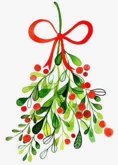 flowers,christmas,decorative material,christmas pictures,christmas fig.,creative christmas,christmas library,christmas picture library,decorative,material,pictures,fig.,creative,library,picture,Christmas clipart,decoration clipart,flower clipart,christmas clipart,decoration clipart,flower clipart