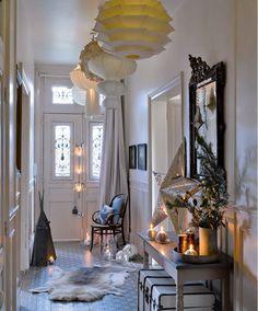 jolie maison region parisienne blog deco - Recherche Google