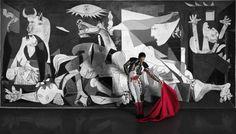 Picasso sigue trabajando por la paz | Actualidad | EL PAÍS