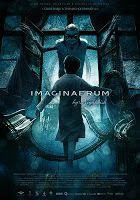Pazzi per il Cinema: 42. Imaginaerum (2012)