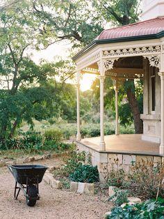 South australia homes , s Australia House, Australia Beach, South Australia, Australia Travel, Outdoor Rooms, Outdoor Gardens, Outdoor Living, Clare Valley, Beach Trip
