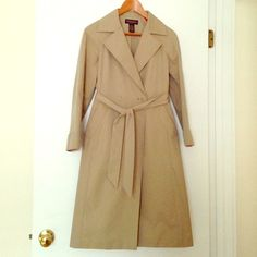 Brooks brothers Trench Coat Classic trench by Brooks Brothers. Brooks Brothers Jackets & Coats Trench Coats