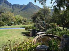 5 Bedroom House for sale in Kleinmond Central 5 Bedroom House, Golf Courses, Mountains, Nature, Travel, Voyage, Viajes, Traveling, The Great Outdoors