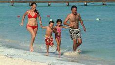 10 Tips for a Very Riviera Maya Christmas