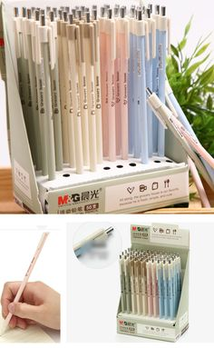 Buy kawaii mechanical pencil, grocery house style. 0.5mm. 1pc at USD2.99, 5pcs at USD1.69 each or lower to USD0.79. Wholesale available. Cute School Supplies. Free shipping.