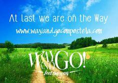 Www.wayandgocompostela.com