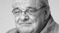"""Erziehungs-Ratgeber Jesper Juul """"Man kann seine Kinder auch einfach nur genießen"""""""