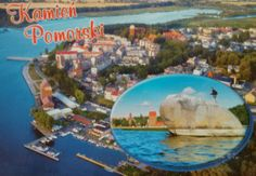 Received postcard from Poland #postcrossing