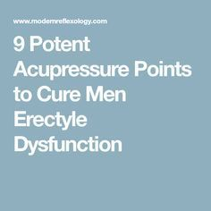 Acupressure Therapy 9 Potent Acupressure Points to Cure Men Erectyle Dysfunction - Impotence and erectyle disfunction are the most common male sexual disorders that are very much curable with the help of acupressure and reflexology. Acupuncture Benefits, Acupuncture Points, Acupressure Points, Acupressure Therapy, Massage Pressure Points, Meridian Massage, School, Massage, Relationships