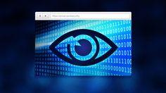 """Tor es una red basada en el anonimato. Sin embargo, como ya ha demostrado el FBI, las vulnerabilidades del navegador Tor Browser se pueden aprovechar para destapar la identidad de los usuarios. Un grupo de investigadores de seguridad trabaja ahora para cerrar esa puerta a la """"desanonimización""""."""