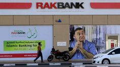 http://one1info.com/article-Rakbank-reports-Dh14b-profit-for-2015-7803