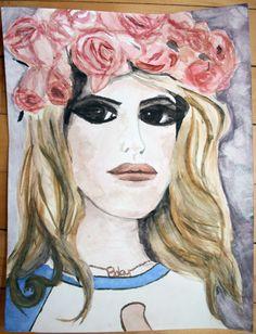 estatemade.com  'Lana Del Rey'