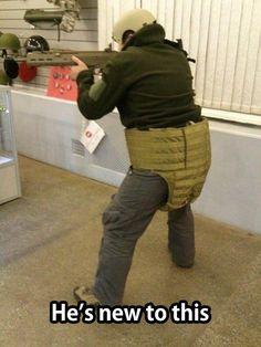 #guns #funny
