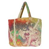 Tote Bags | Gracious Style