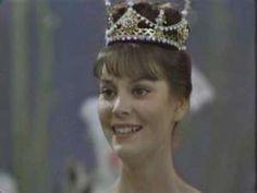 Cinderella - Rodgers and Hammerstein's