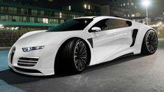 2016 Bugatti Veyron White #bugattichironwhite #bugattiveyronwhite #bugattiveyronengine