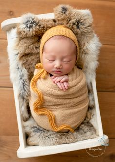 Newborn Pictures, Baby Photos, Twin Baby Photography, Dragonfly Photography, Newborn Studio, Baby Photographer, Baby Portraits, Photographing Babies, Baby Boy Newborn