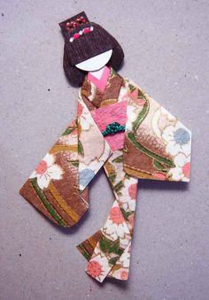 Japanese paper doll3 for melrae2011