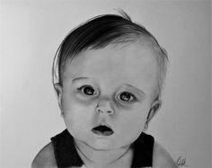 brown eyes 10x13  graphite Brown Eyes, Graphite, Over The Years, My Drawings, Art, Graffiti, Art Background, Kunst, Performing Arts