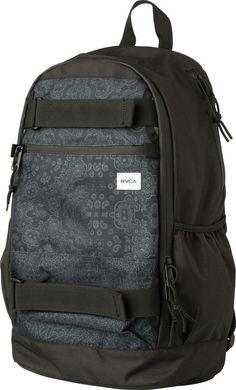 0e9421b8e12c4 Die 44 besten Bilder auf Backpack